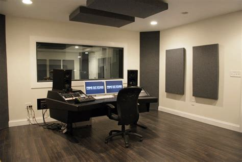 studio desk design recording studio desk design 28 images recording