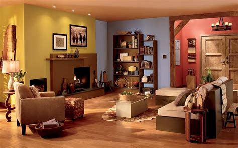 home depot paint living room paint designs for living room beautiful living room paint