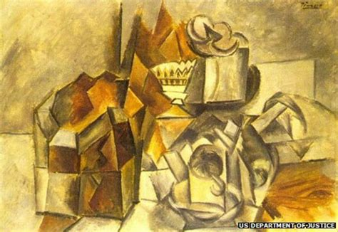 picasso paintings sale price us blocks picasso painting sale news