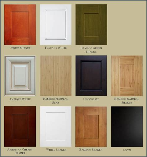 paint color names for kitchen cabinets kitchen paint colors cinnamon cabinets quicua
