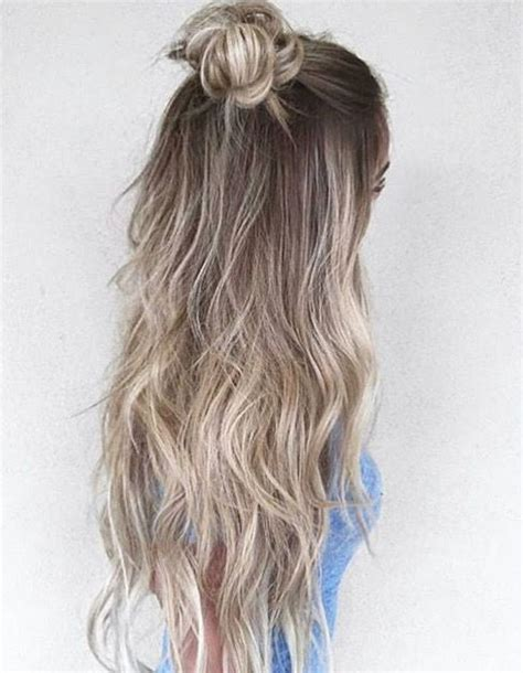 highlights vs frosting of hair 17 best images about highlights chunky fine frosted on