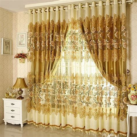 beaded curtains for sale on sale curtains luxury beaded for living room tulle