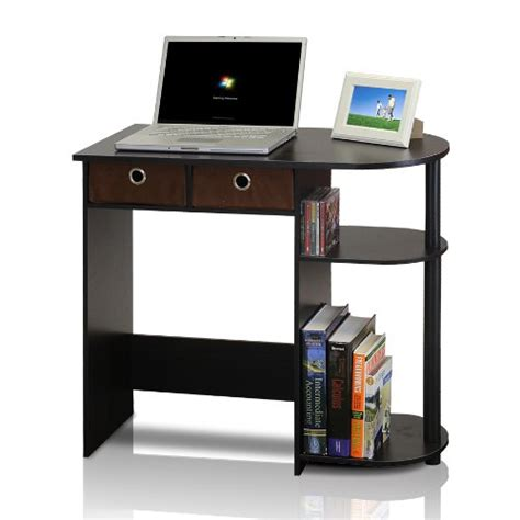 computer study desk computer study desk for gifts for everyone