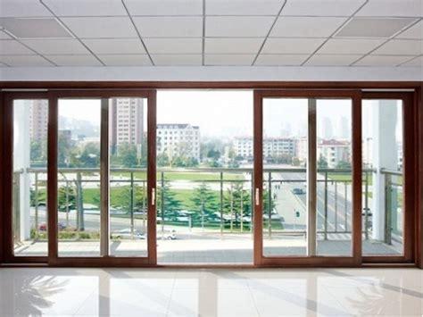 glazed patio doors glazed patio doors 28 images glazed aluminium folding