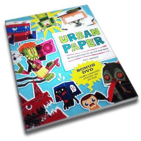 paper craft books paper craft books castleforte