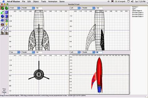 3d Home Design Software Free Cnet supports in 3d printing a best free home design idea