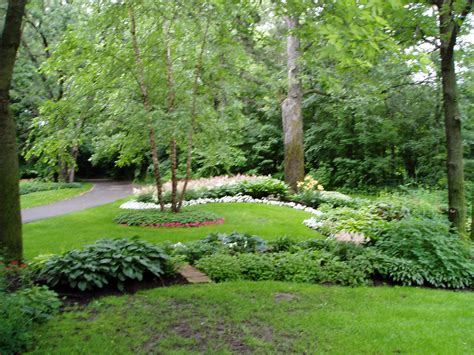 landscape design landscape design minneapolis