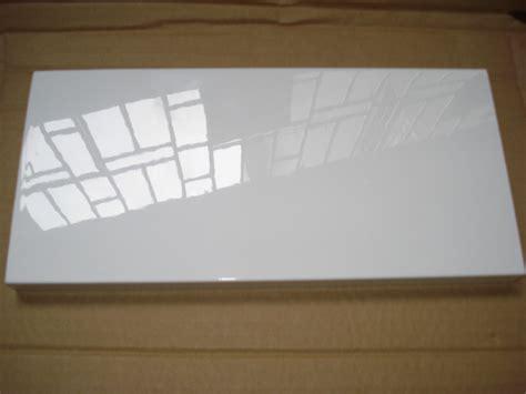 spray painting mdf mdf kitchen cabinet reviews shopping mdf kitchen