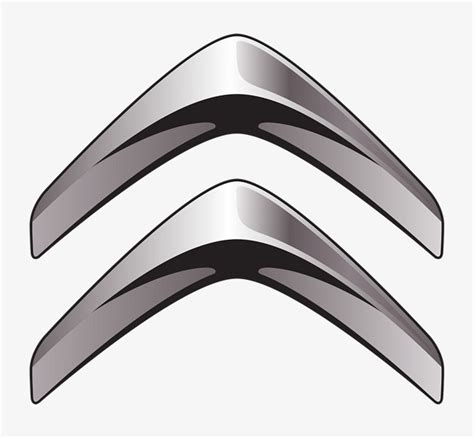 Logo Citroen by Citroen Logo Logo Clipart Citroen Cars Png Image And