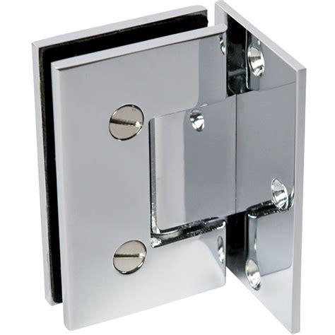 bathroom shower hardware frameless glass shower bathroom hardware