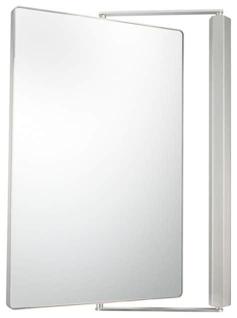 pivot bathroom mirrors pivot bathroom mirror kensington pivot mirror