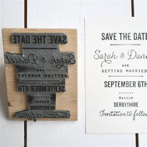 wedding rubber sts for card 25 best ideas about handmade wedding invitations on