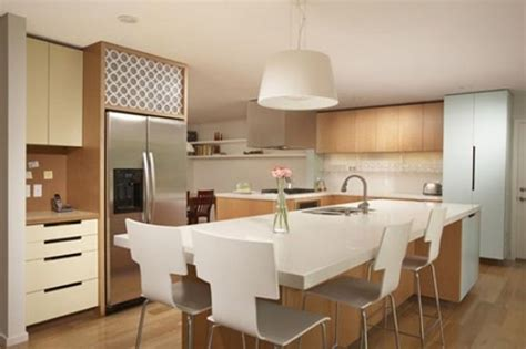 kitchen islands with seating and storage large kitchen islands with seating and storage that will provide your whole family both amusing