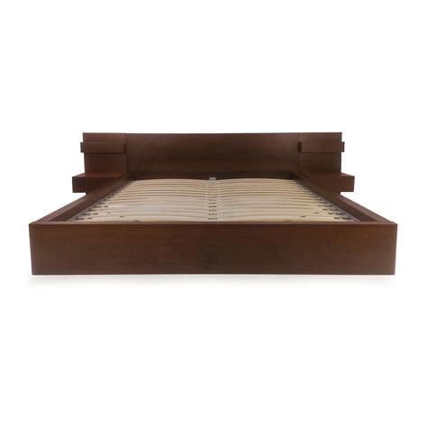 ikea bed frames king king bed frame coupon code