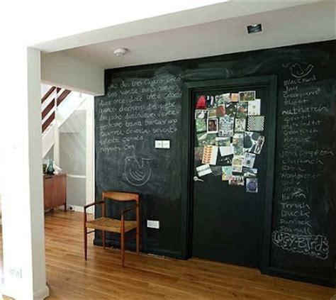 chalkboard paint magnetic magnetic chalkboard paint chalkboard paint ideas