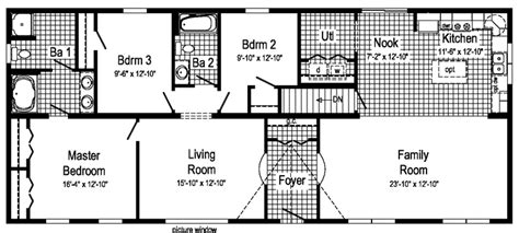 oblong house plans advice on modular home additions from the homestore