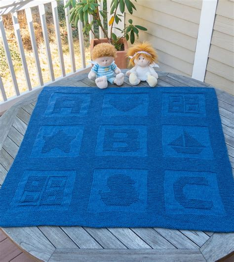 how to knit a blanket for a baby finding many unique baby blanket knitting patterns the
