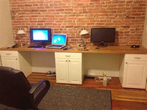 2 person home office desk two person corner desk decor ideasdecor ideas