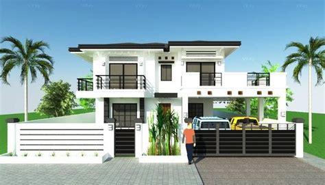 home builder design house house designer and builder house plan designer builder