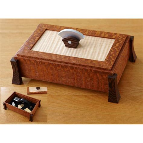 woodworking gifts for keepsake box woodworking plan gifts decorations boxes