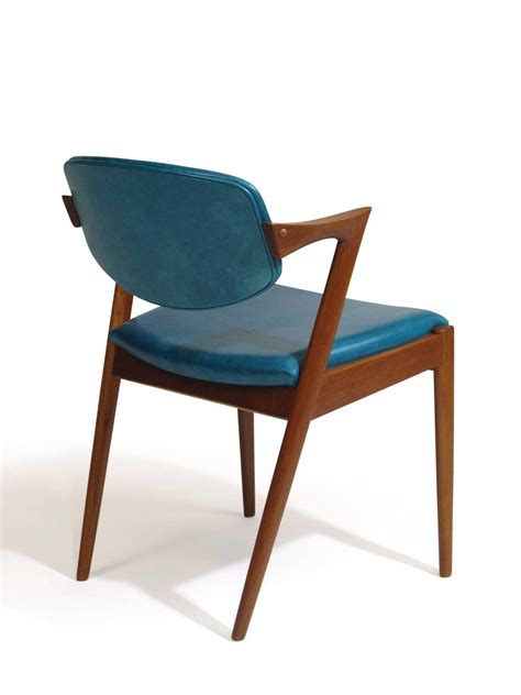 turquoise dining room chairs turquoise dining room chairs turquoise gem dining table