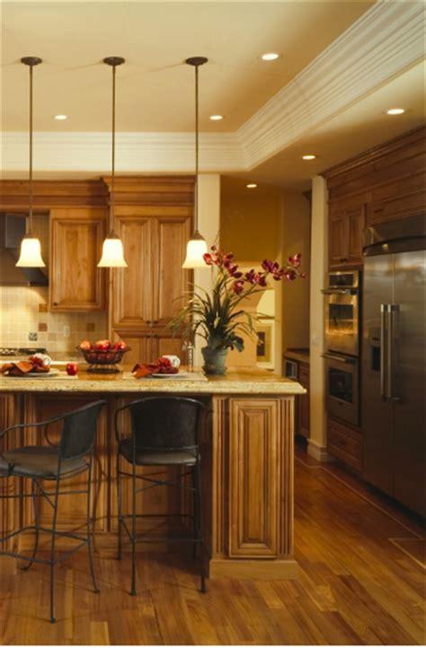 installing recessed lighting in kitchen kitchen lighting makeover recessed lighting in orange