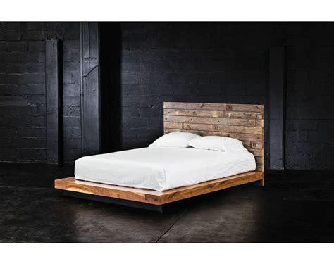 diy wood bed frame diy pallet wood bed frame diy
