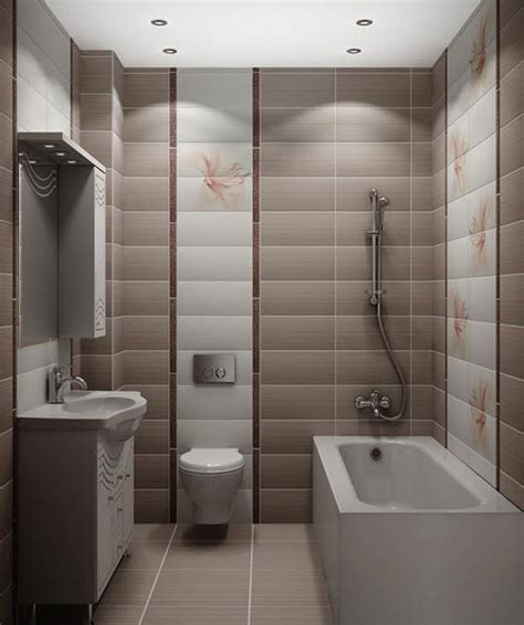 bathroom design ideas small space small bathroom ideas architectural design