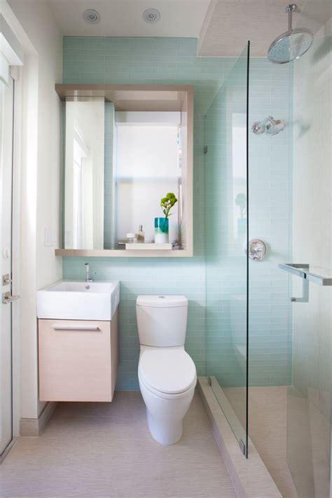 modern bathroom designs for small spaces modern small bathroom design bathroom contemporary with contemporary decorators florida design