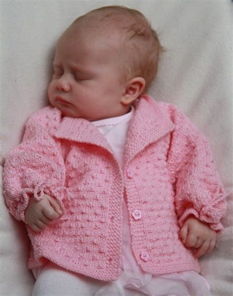 free knitting patterns for tiny babies free baby knitting patterns free knitting pattern baby