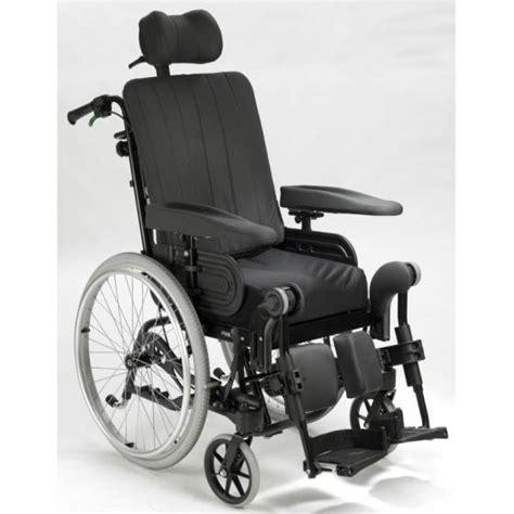 fauteuil roulant r 233 a azal 233 a azal 233 a assist