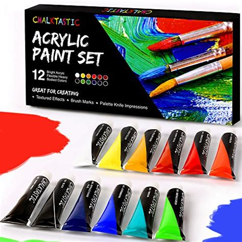 acrylic paint b q 59 acrylic paint set quality acrylic paints best