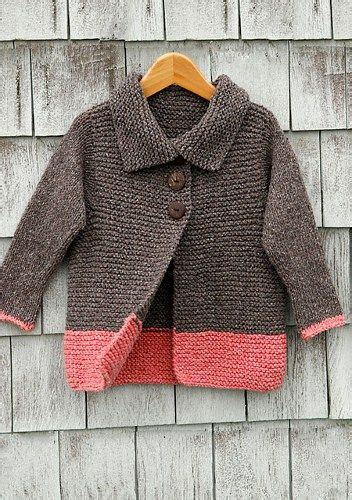 sweater knitting tutorial for beginners 25 best ideas about sweater patterns on