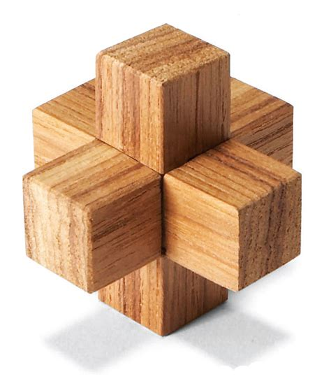 woodworking puzzle box wooden burr puzzles popular woodworking magazine