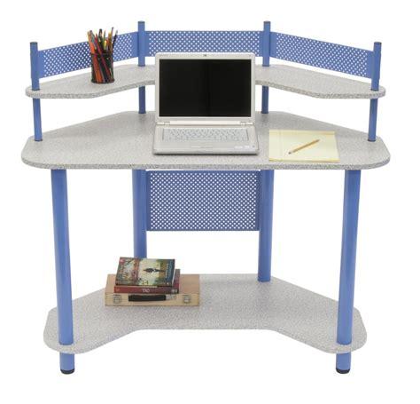 student study desks corner student study desk in desks