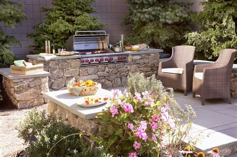 grill for pit grills for brick bbq pit design ideas