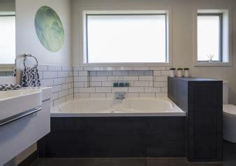 2016 new zealand tida designer 2016 new zealand tida designer bathroom