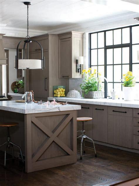 kitchen island light fixtures ideas kitchen lighting ideas hgtv