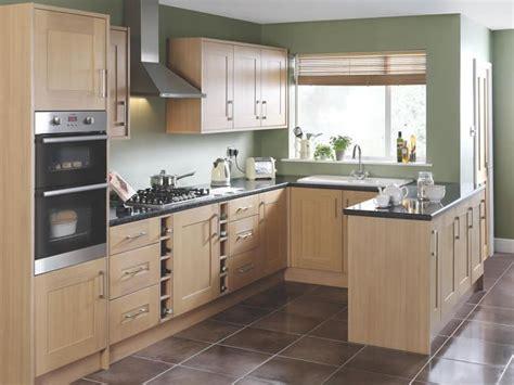 kitchen design wickes wickes tenby kitchen kitchen ideas