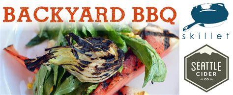 backyard bbq grill company backyard bbq 2016 posts skillet