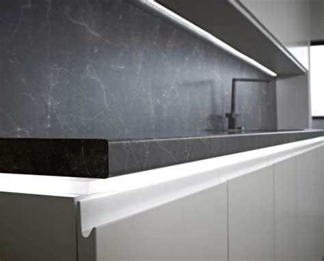 kitchen worktop lights you ll always find in the kitchen at the