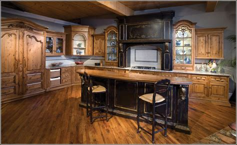 kitchen cabinets solid wood construction alder wood kitchen cabinets alder wood kitchen cabinets