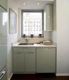 kitchens designs for small kitchens kitchen cabinet design for small kitchen home interior