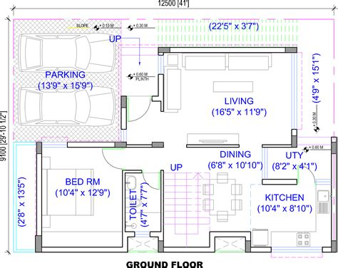 chettinad style house plans chettinad house plans chettinad house plans escortsea