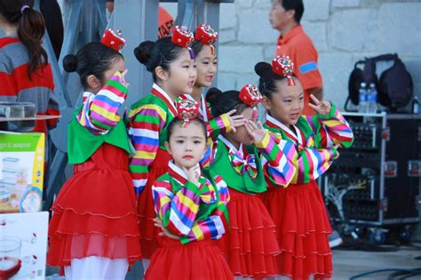 festival korea 2016 atlanta korean festival asia trend