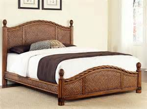 bedroom furniture reviews rattan bedroom furniture bedroom furniture reviews
