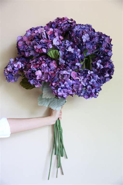 buy origami flowers buy paper flowers bulk