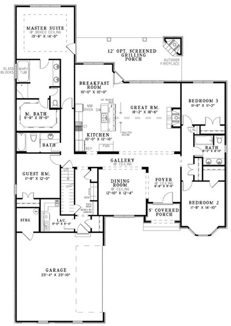 new home designs floor plans new house floor plans ideas floor plans homes with pictures pertaining to great floor plan ideas