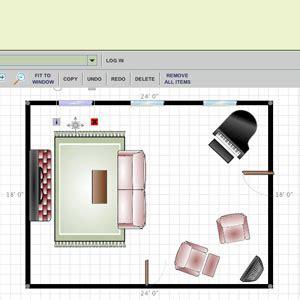 easy room planner homefurnishings room planning made easy