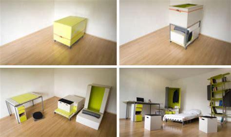 box bedroom designs 12 dynamic bathroom bedroom design decor ideas urbanist